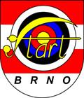 stit-lo-brno-1